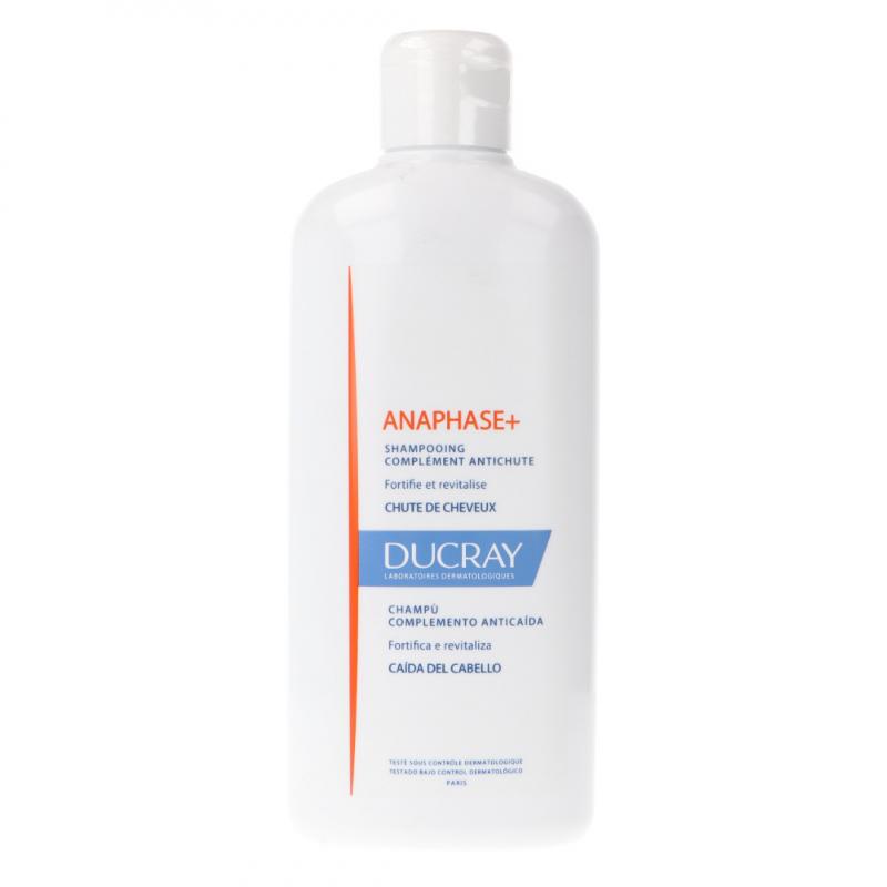 DUCRAY Anaphase champu...
