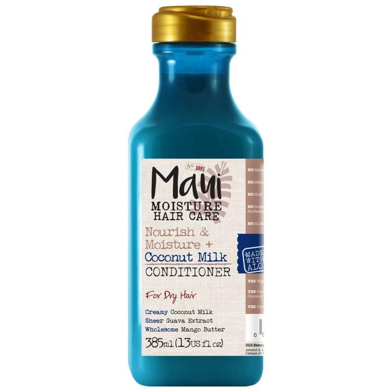 Maui Acondicionador leche...
