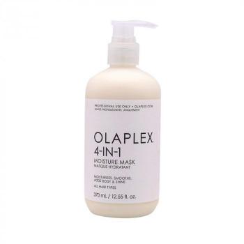 Olaplex 4 en 1 moisture...