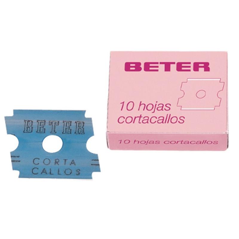 BETER CORTACALLOS RECAMBIO...