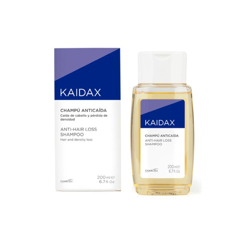 KAIDAX CHAMPU 200 ML