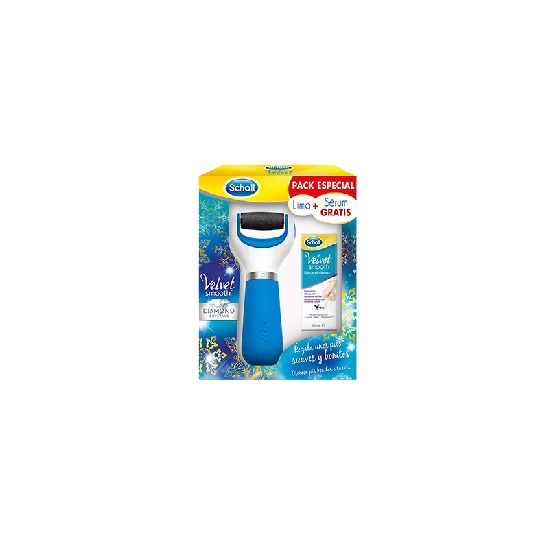 DR SCHOLL LIMA ELECTRICA +...