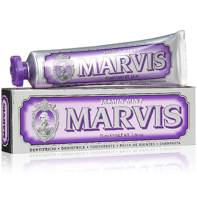MARVIS PASTA DENTIFRICA...