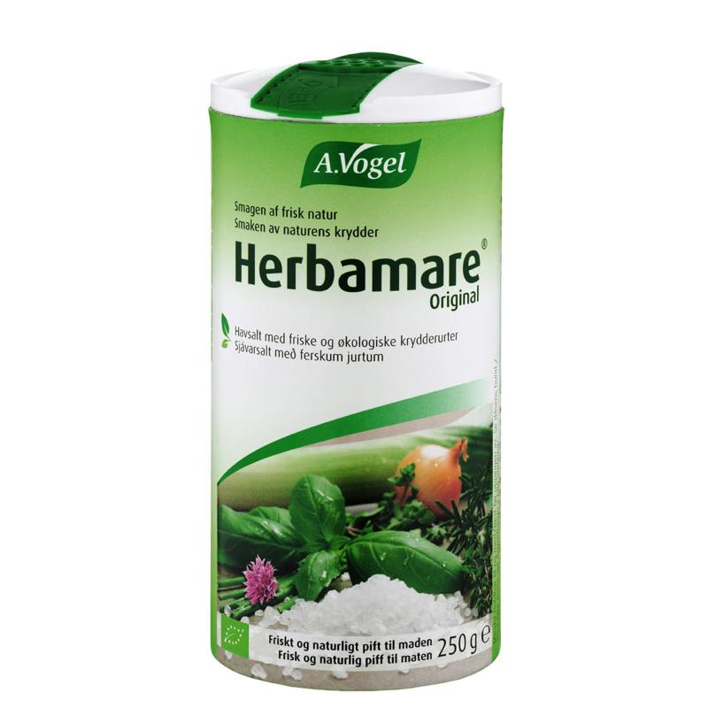 VOGEL HERBAMARE ORIGINAL...
