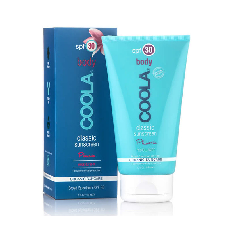 COOLA CLASSIC CORP SPF30...
