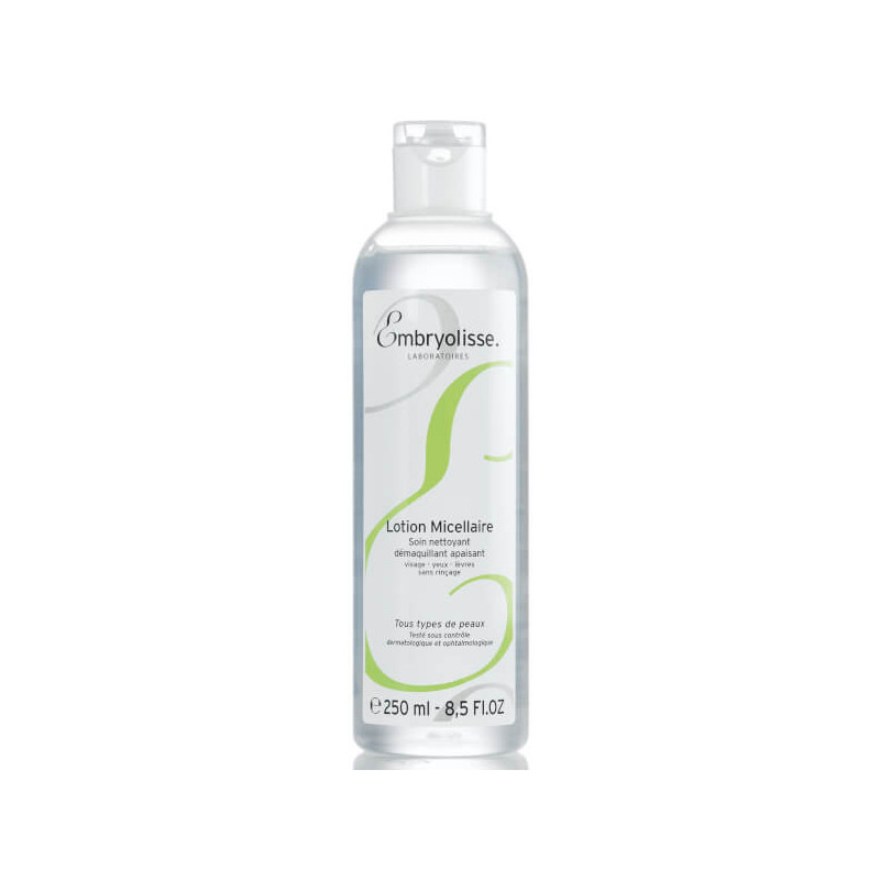 EMBRYOLISSE LOTION...