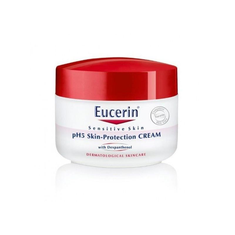 EUCERIN PH5 LOCION 100 ML