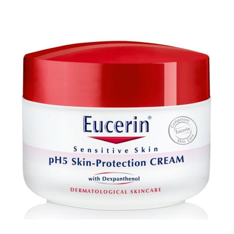 EUCERIN PH5 CREMA 100 ML