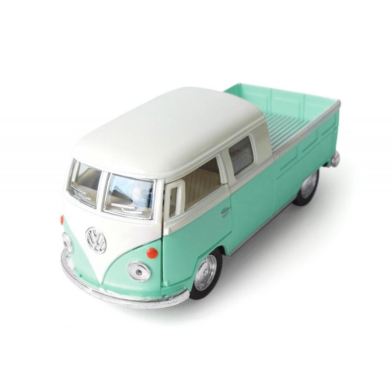 TUTETE FURGONETA PICK UP VW...