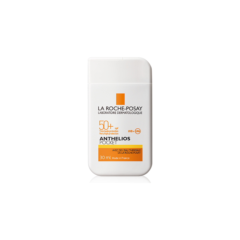 ANTHELIOS XL LECHE SPF50+...