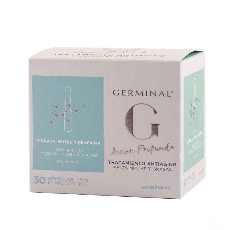 GERMINAL 3.0 TRATAMIENTO...