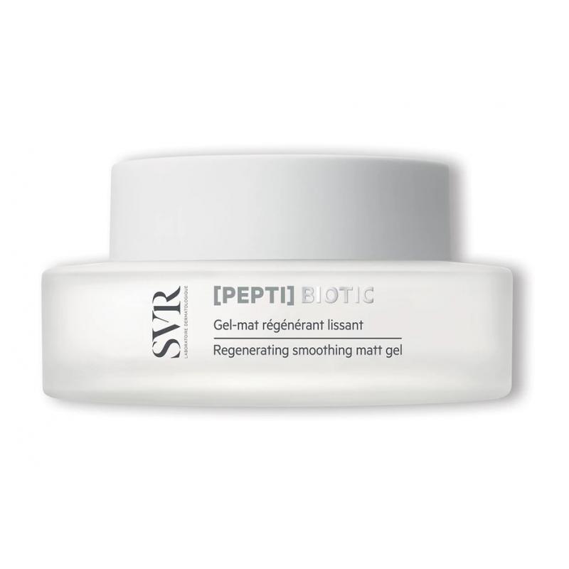 SVR [pepti] biotic 50 ML