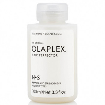 OLAPLEX Nº3 HAIR PERFECTOR...
