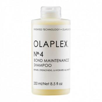 OLAPLEX Nº 4 BOND...