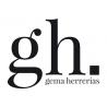 GEMA HERRERIAS